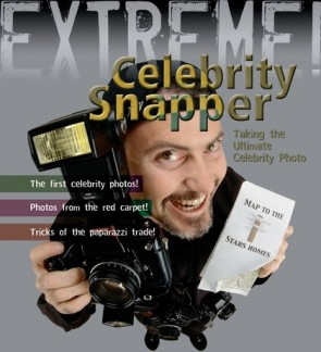 Extreme Science! Celebrity Snapper