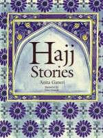 Hajj Stories Big Book