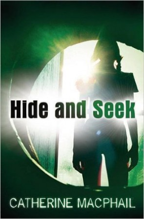 Hide and Seek (x6 SOFTCOVER)