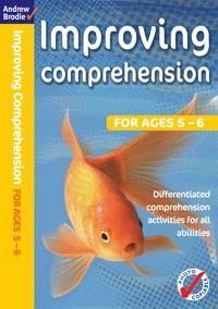 Improving Comprehension 5-6