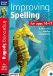 Andrew Brodie- Improving Spelling Complete Set