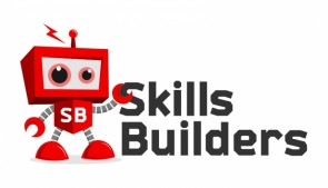 Skills Builders KS1 Complete Pack new edition