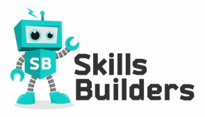 Skills Builders KS2 Complete Pack new edition
