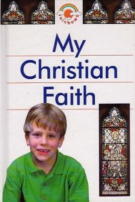 My Christian Faith big book