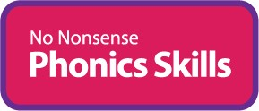 No Nonsense Phonics Skills