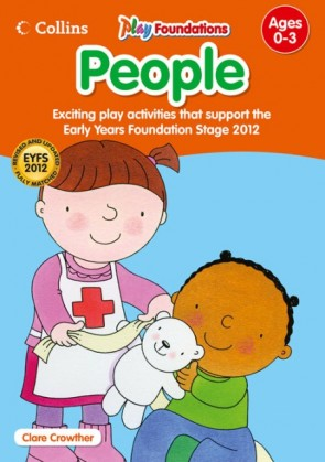 Play Foundations Early Years