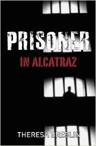 Prisoner In Alcatraz (x6 Hardcover Copies)