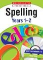 Spelling Complete Set