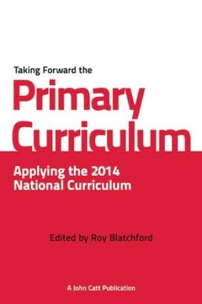 Applying the 2014 National Curriculum for KS1 &KS2