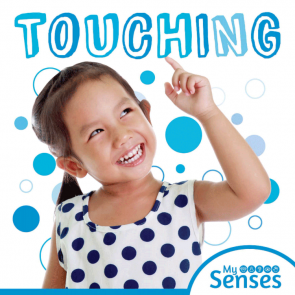 My Senses | Ages 4-7