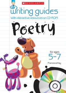 Writing Guides (New Edition) Poetry 5-7