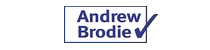 Andrew Brodie