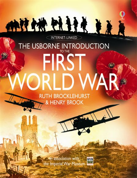 impact of second world war on The second world war was a key event in reshaping the geo-political map in the  second half of the 20th century the conflict resulted in a.