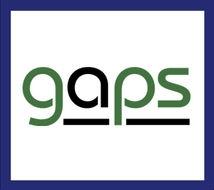 GAPS Year 5 | Rising Stars