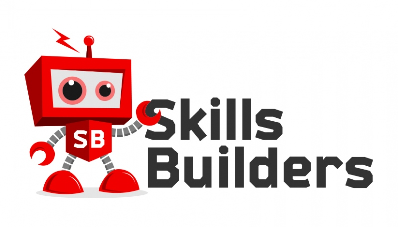 Skills Builders