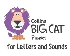 Decodable Phonics for Letters and Sounds