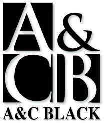 A & C Black