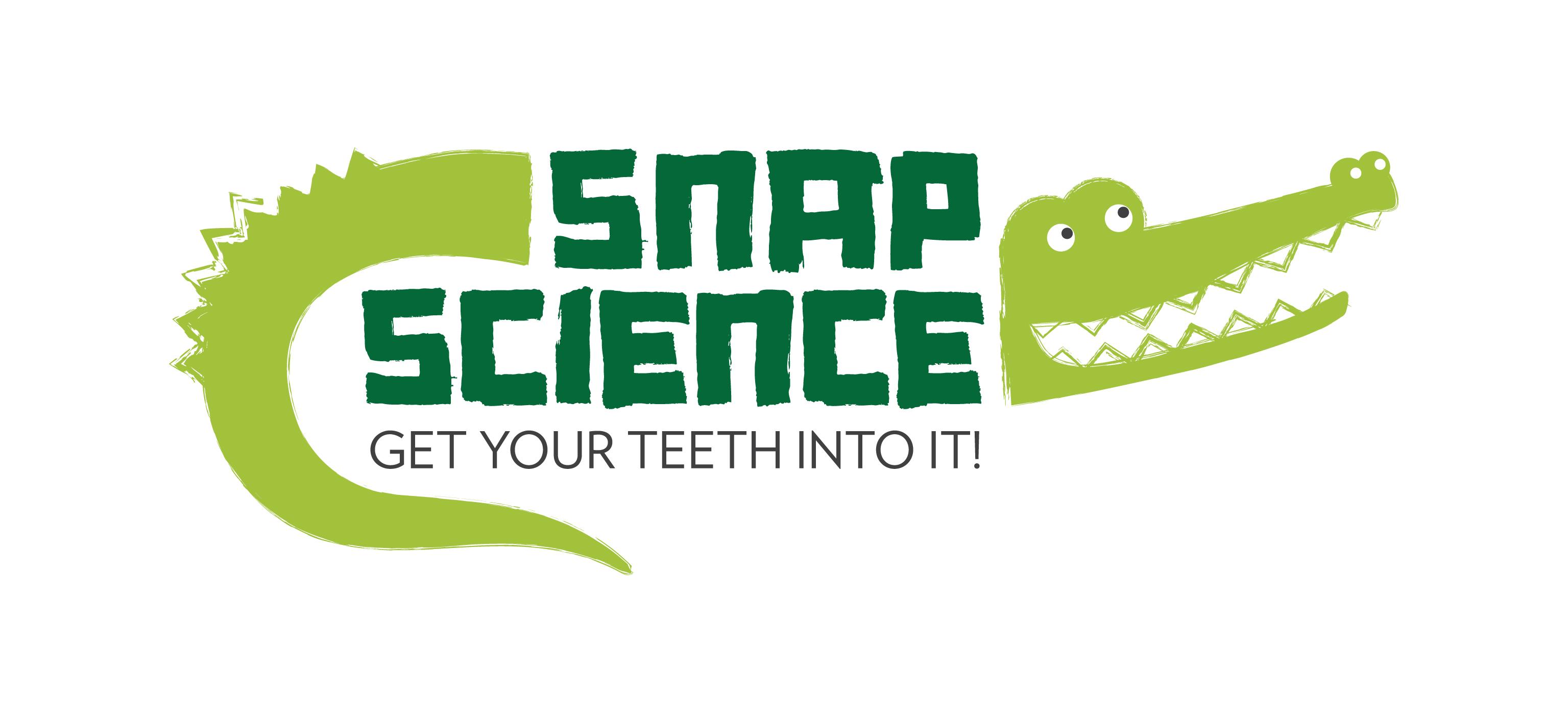 Snap Science   Collins