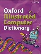 Oxford Illustrated Computer Dictionary