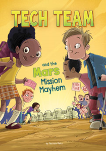 Raintree Accelerated Reader Book Pack | Newly Quizzed August 2020