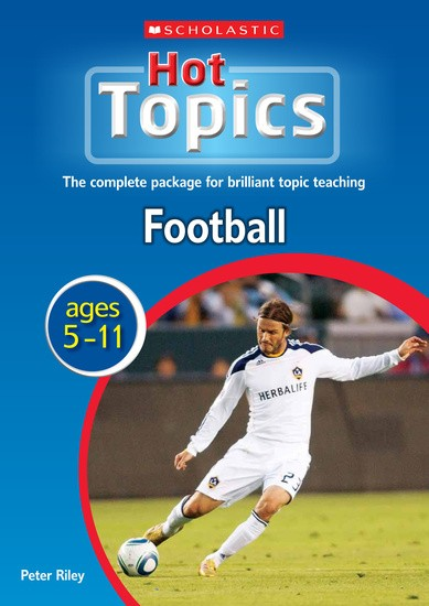 12 Strong Ideas For Essay Topics About Football