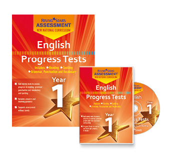 key stage 1 english curriculum Key stage 1 english  our year 1 english worksheets to find a good activity to  full of very useful information re the ever changing school curriculum a huge .