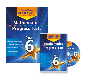 Free Maths Test Papers Year 4 - math worksheets dynamically ...