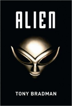 Alien (X6 Hardcover Copies)
