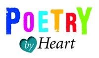 Poetry by Heart Complete School Pack