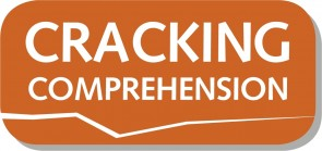 Cracking Comprehension Complete School Pack [new edition]
