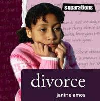 Separations - Divorce