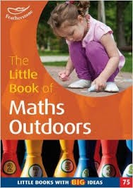 Little Books Of Mathematics