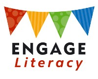 Complete Engage Literacy Pack for Accelerated Reader 2020 | 220 Titles