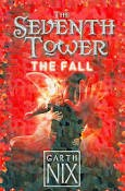 The Seventh Tower Series