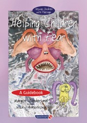 Helping Children with Fear