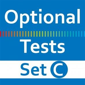 Optional Tests KS1 Complete Pack (Set C)