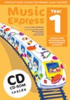 Music Express Y1