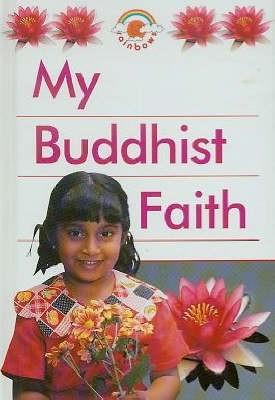 My Buddhist Faith Big Book