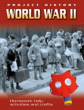 Project History: World War II