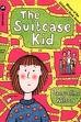 The Suitcase Kid By Jaqueline Wilson