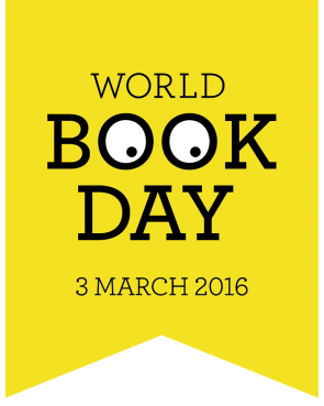 World Book Day 2016 - Non-Fiction Pack