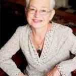 Dame Jacqueline Wilson In Conversation